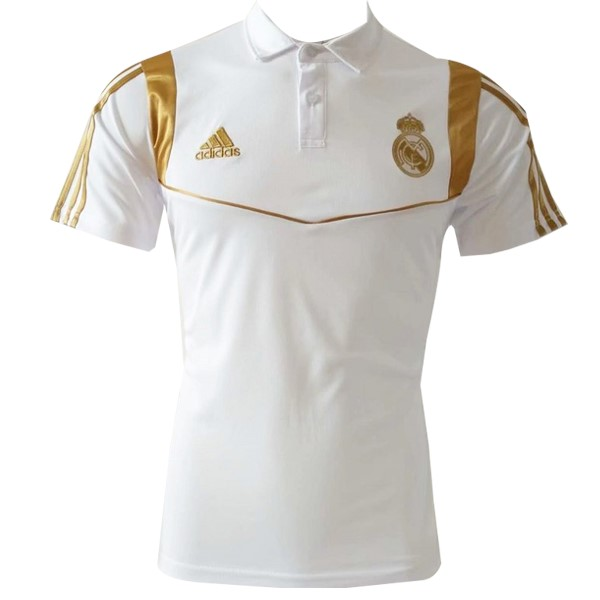 Polo Real Madrid | Polo Foot Pas Cher Real Madrid 20192020