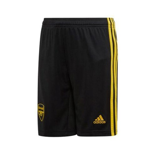 Pantalon Foot Pas Cher Arsenal Third 2019/2020